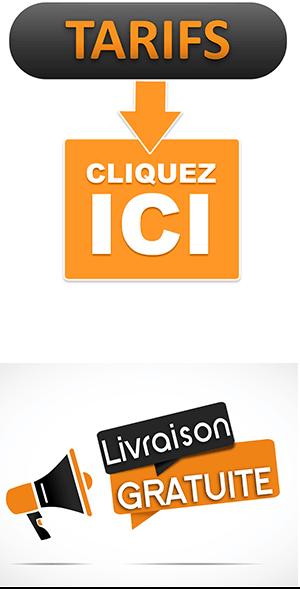 www.lesgrandesimprimeries.com
